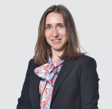 Alina Făniță, CEO și Partener, PKF Finconta
