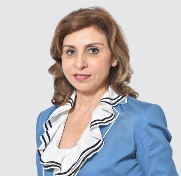 Florentina Șușnea, Managing Partner, PKF Finconta