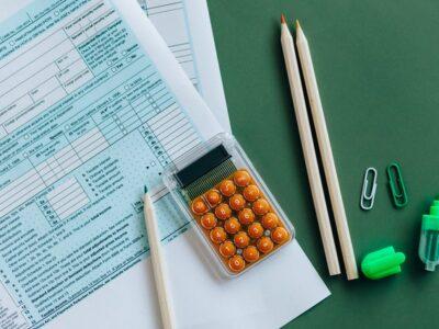 Evaluarea riscurilor fiscale